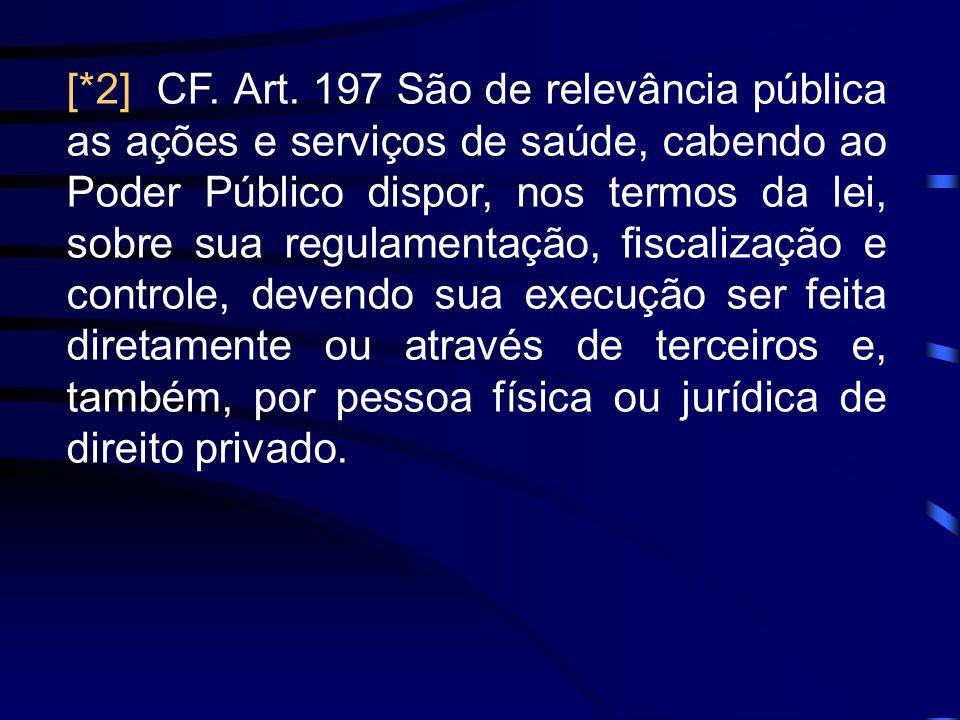 [*2] CF. Art.